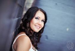 Make up and hair: Nina Piippanen